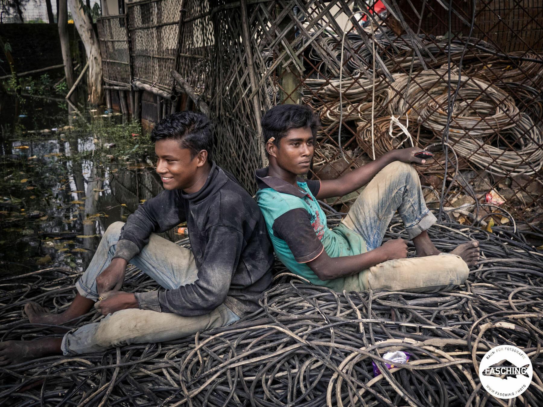 Shipbreaking in Bangladesh, fasching foto, fasching fotograf, foto fasching, fotograf vorarlberg, fotografen vorarlberg, luca fasching, reinhard fasching