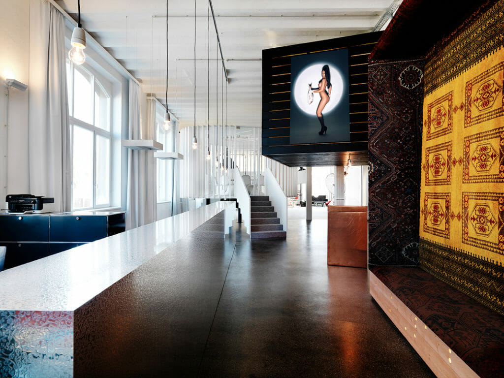 Studio Fasching Fotografie und Film Bregenz